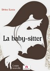 Livre numrique La baby-sitter