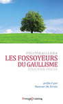 Livre numrique Les Fossoyeurs du Gaullisme