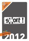 Livre numrique SHORT ! Automne 2012