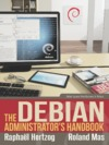Livre numrique The Debian Administrator&#x27;s Handbook