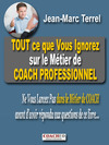 Livre numrique Tout ce que vous ignorez sur le mtier de Coach Professionnel