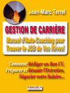 Livre numrique Gestion de Carrire