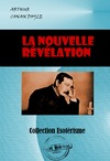 Livre numrique La Nouvelle Rvlation
