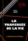 Livre numrique La traverse de la vie