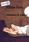 Livre numrique Amour &amp; Abandon