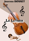 Livre numrique Le Luthier
