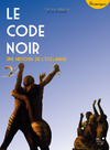 Livre numrique Le Code noir